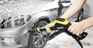 Karcher Nettoyeur haute pression : Classement 2021 des meilleurs modèles !