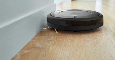 iRobot Roomba 692 Aspirateur robot : Critères de choix et comparatif complet !