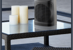 meilleur chauffage dappoint Chauffage d'appoint : Lequel acheter pour un confort optimal à la maison