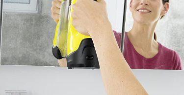 nettoyeur de vitres Karcher WV 5 Plus N Nettoyeur de vitres : Conseils de pros pour faire le bon choix !