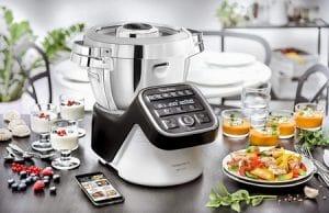 Comment savoir quel robot cuiseur acheter 300x194 1 Meilleur robot cuiseur 2021 : Comparatif et avis pour choisir avant d'acheter