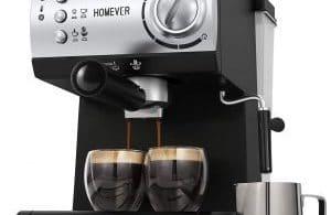 cafetiere expresso 300x282 1 Meilleure cafetière expresso 2021 – Comparatif et avis