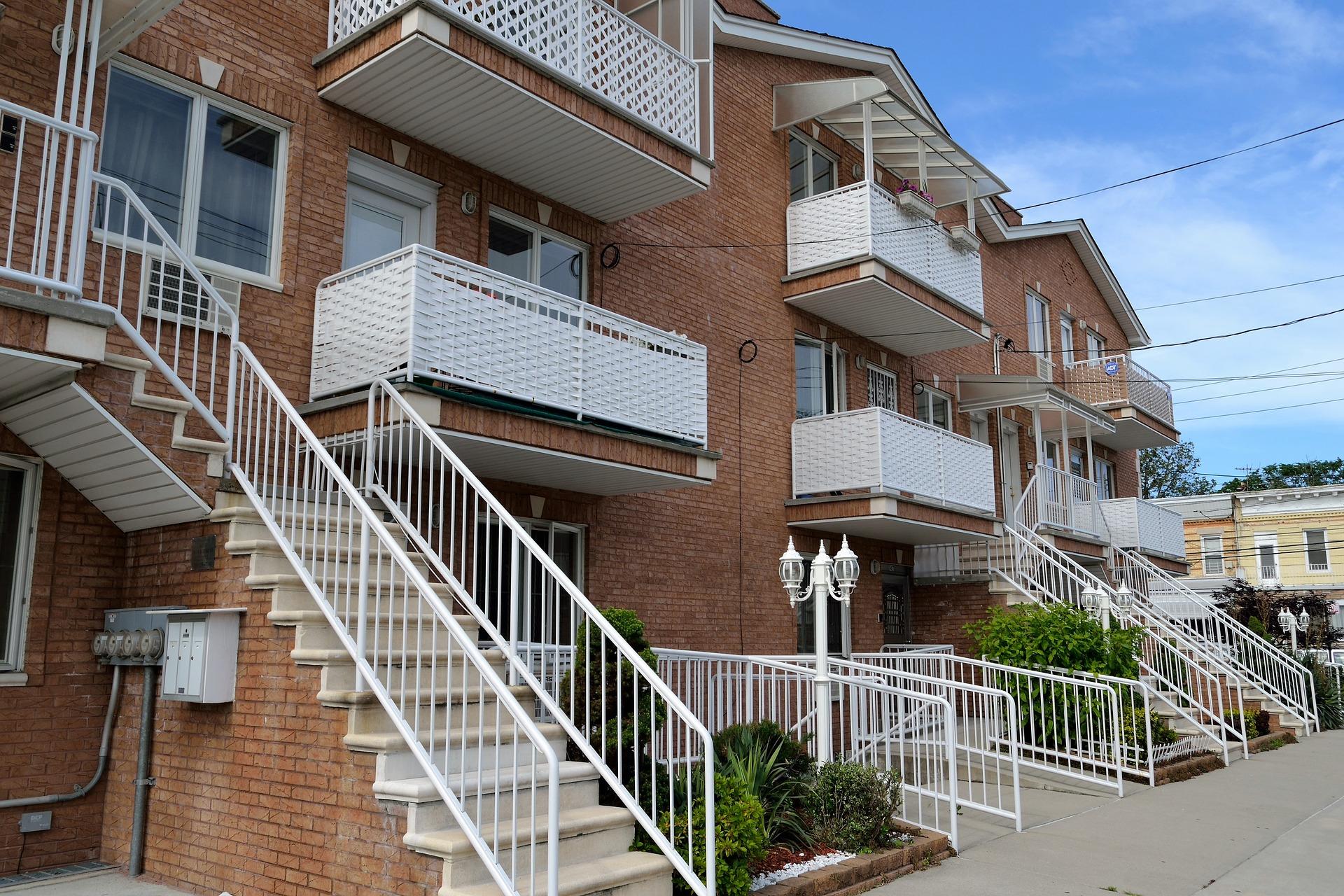 house 2861178 1920 Pourquoi faire un investissement locatif ?