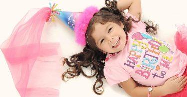 Anniversaire enfant Antibes Comment organiser un anniversaire à Antibes de rêve pour son enfant ?
