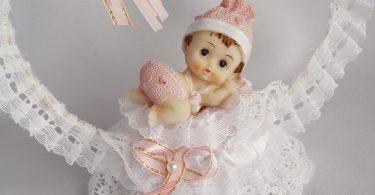 Cadeau bebe 6 mois Quelques idées cadeaux pour un bébé de 6 mois