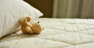 Choisir couvre lit Conseils de base pour choisir le parfait couvre-lit