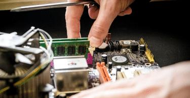 Comment trouver le meilleur réparateur électroménager proche de chez soi