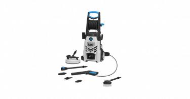 Comparatif pour choisir le meilleur nettoyeur haute pression Mac Allister