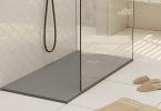 Comparatif pour choisir le meilleur receveur de douche