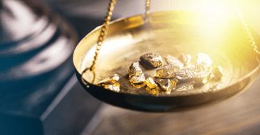 2 conseils imparables pour réussir à revendre de l'or