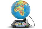Comparatif pour choisir le meilleur globe interactif