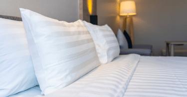 Avantages oreiller mousse à mémoire de forme